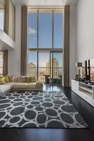 chambre louer londres appartement à louer londres meilleur de exceptionnel appartement