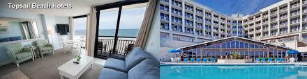 49 hotels near topsail beach nc