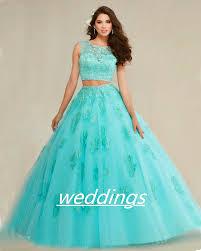 blue 15 dresses