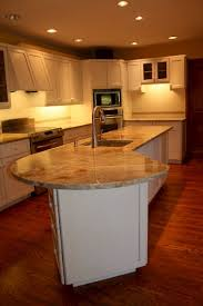 bench for kitchen island kitchen ideas kitchen island plans kitchen island table