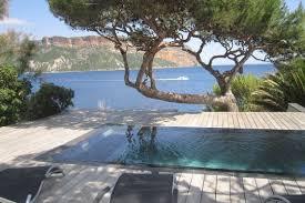 chambre d hote de luxe cassis location vacances maison de luxe cassis maison de prestige