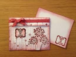 new year photo card ideas ashtead card and craft club new year new ideas