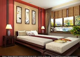 chinese style interiors new chinese style interior design new