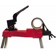 Bench Mounted Band Saw - best 25 milwaukee band saw ideas on pinterest welding jig