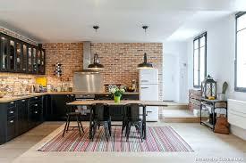 accessoire meuble de cuisine accessoire meuble cuisine ikea ikea accessoire cuisine with r tro
