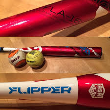 demarini aftermath 2016 demarini flipper aftermath usa dxfla