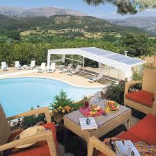 chambre d hotes castellane verdon hôtel spa des gorges du verdon castellane tourism office