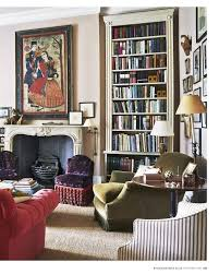105 Best Tall Bookcase Plans by Howelondon Chairs Pinterest Bookcases Lion Mask And Lion
