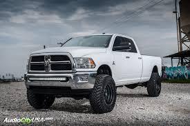 dodge ram with black rims 2014 dodge ram 2500 turbo diesel 20 xd wheels xd128 machete