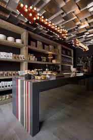 Bar Design Ideas For Restaurants 15 Best High Ceiling Idea Images On Pinterest Architecture Home