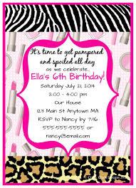 birthday invitation wording 60th birthday party tags 60th