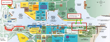 port canaveral map carnival cruise belize port map great punchaos com