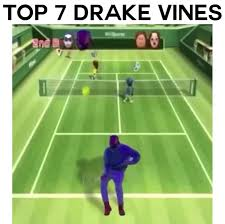 top 7 drake vines funniest drake dance ever drake hotline bling