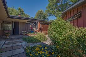 midcentury modern home gets bright makeover asks 1 5m curbed