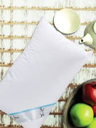 buy white medicated doctor pillow by spread online shopping for
