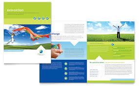 ngo brochure templates brochure design templates for ngo csoforum info