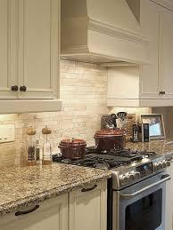 kitchen design backsplash gallery kitchen design backsplash gallery 1000 images about counter tops