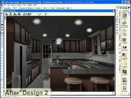Best Interior Designer Software by Softwares Videos