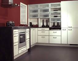 european kitchen design trends 2016 2planakitchen