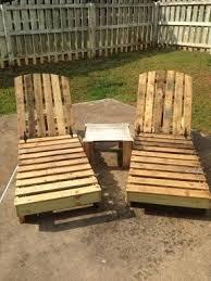 Diy Lounge Chair Lounge Chairs Foter