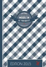 Cuisiniste Orl Ns Le Touquet 2015 By Comopale Issuu