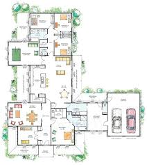 six bedroom house six bedroom house best 6 bedroom house plans ideas only on bedroom