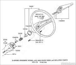 wiring diagrams strat fender p bass pots jazz noticeable diagram