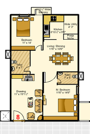 my house plan floor plans for my house modern house