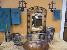 catchy texas star bathroom accessories view is like ideas creative