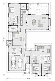 house plan builder house plan brady bunch house floor plan for best architecture