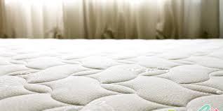 tuo materasso cosa nasconde il materasso elimina gli acari della polvere