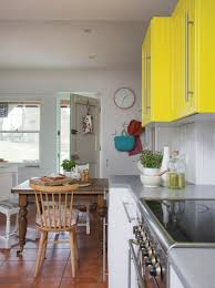 kitchen complements 5 fitouts we u0027d love to own houseandhome ie