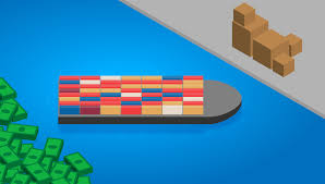 flexport u0027s epic plan to build a freight empire with its 110m