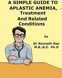 best 25 aplastic anemia treatment ideas on pinterest anemia