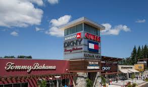 do business at seattle premium outlets a simon property