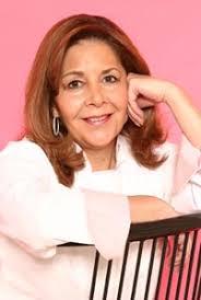 Lourdes Reyes - México - lourdes