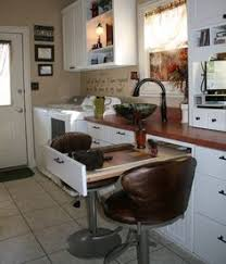 Home Salon Decorating Ideas Home Nail Salon Decorating Ideas Nail Technician Room Nail