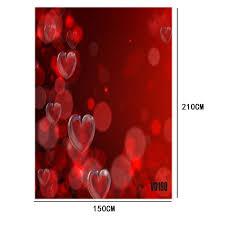 halloween background or backdrop decoration amazon amazon com lb 5x7ft valentine u0027s day vinyl photography backdrop