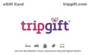 sending gift cards online prezzee digital gift cards and gift vouchers online