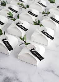 Easy Favors by Best 25 Easy Weddings Ideas On Wedding Favors For