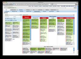 help desk project management new feature targetprocess visual management software page 5