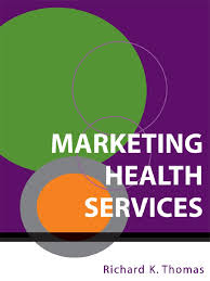 introduction to healthcare quality management by patrice spath