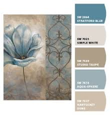 paint colors from chip it by sherwin williams dining room