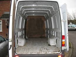 mercedes sprinter cervan floor plans carpet vidalondon