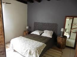 chambre d hote la vigneronne chambres d hôtes gites le clos de la vigneronne à messas 45190