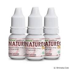 jual naturec paket hemat obat kuat oles merchant murah