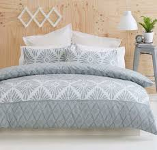 Kmart Bed Frame This Bedroom Look From Kmart Australia Everything Kmart