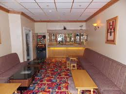 the pearl hotel blackpool uk booking com