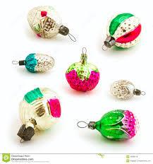antique christmas decorations for sale u2013 decoration image idea