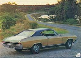 68 chevelle tail lights classic cars for sale classifieds buy sell classic car classic